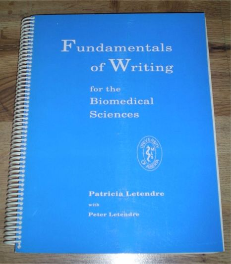 essays handbook english fundamentals